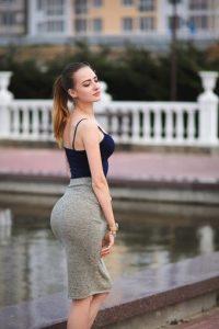 foto di donne russe da sposare