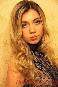 agenzia matrimoniale con donne russe in italia