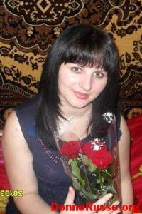 ragazze russe single