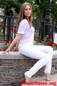 annunci donne russe e ucraine
