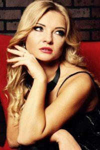 belle ragazze russe agenzia matrimoniale