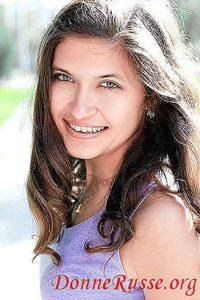 ucraina belle ragazze